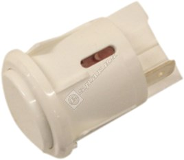 Oven Switch Push Button - ES1736887