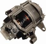 FHP 800RPM Washing Machine Motor