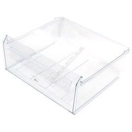 AEG Top/Middle Freezer Drawer - ES1638248