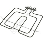 Grill Oven Element - 3050W