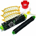 Roomba 500 Series Maintenance Kit