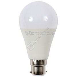 12W B22 GLS LED Bulb – Daylight - ES1756510