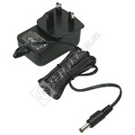 Vacuum Cleaner Charger – 24V