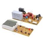 Control Circuit Board