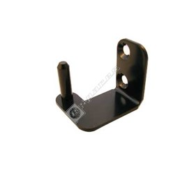 Stoves Main Oven Lower Door Hinge for 050532090 - ES503169