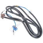 Lawnmower Switch Box Lead Assembly