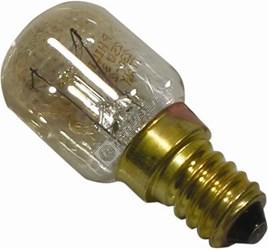AEG Microwave Lamp 25w - ES1372438