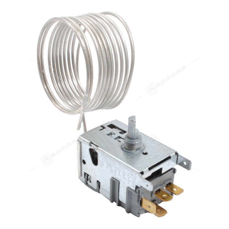 wiring diagram for hunter 44155c thermostat hunter