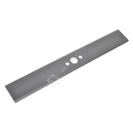 FLY004 Lawnmower Metal Blade - 30cm - ES929974