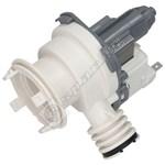 Dishwasher Drain Pump : Askoll M111 Art. 292032 Or Plaset 63533