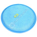Vacuum Cleaner Cyclone Filter