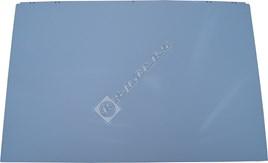 Oven Side Panel Slip In - ES1735901
