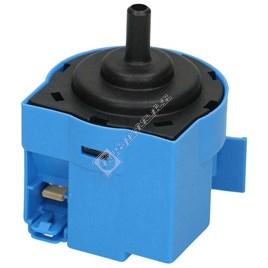 Washing Machine Linear Pressure Switch - ES1641236