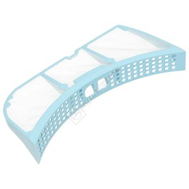 Indesit Tumble Dryer Lint Filter - ES482434