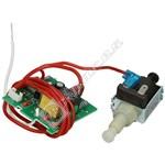 Bissell Vacuum Cleaner Pump - 230V