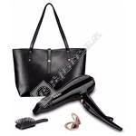 Babyliss Designer Collection 5748AGU Hair Dryer Gift Set