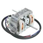 Hygena Cooker Hood Clockwise Motor