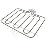 Top Oven Grill Heating Element 2100W