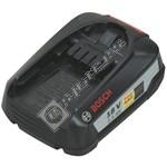 Power Tool Battery Pack18V