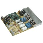 Hob Main PCB Module