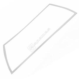 Bosch Refrigerator Door Seal - ES740709