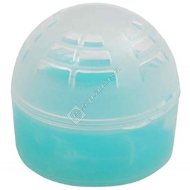 Igloo Professional Fridge Deodoriser - ES654999