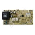 Oven PCB Module