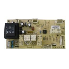 Oven PCB Module - ES1540769
