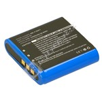 Compatible Pure ChargePAK - F1 Battery Pack