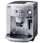 Delonghi Magnifica Espresso & Cappuccino Coffee Maker