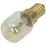E14 25W Oven Bulb