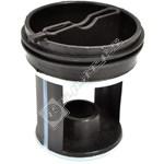 Compatible Washing Machine Pump Filter