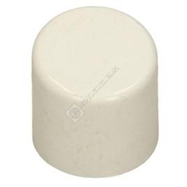 Dishwasher Power Button - ES1571378