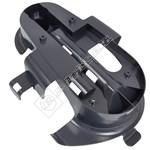 Vacuum Cleaner Tool Caddy