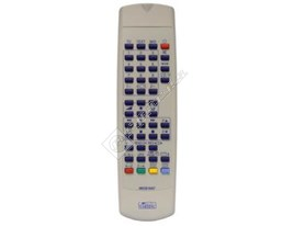 Replacement Remote Control - ES515235