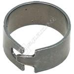 Dishwasher / Washing Machine Timer Knob Ring