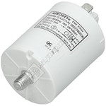 Washing Machine EMI Interference Suppressor Filter