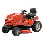 Tractor Mower Spares