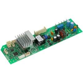 Power Board - ES1597287