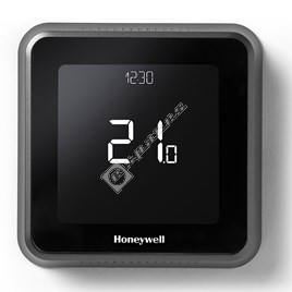 Honeywell Lyric T6 Wired Smart Thermostat - ES1769293