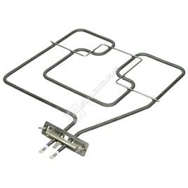 Microwave Ceiling Resistor - ES1579119
