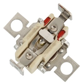 AEG Cooker Overheat Protection Thermostat for E4401-4-M AEG-NORDIC - ES607302