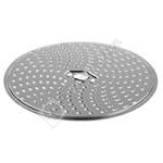 Grater Disc