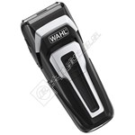 Wahl ZX882 Ultima Plus Rechargeable Shaver