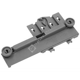 Dishwasher Right Adjustment - ES1734848
