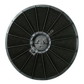 Electrolux Cooker Hood Carbon Filter - ES1066276