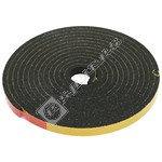 Hob Sealing Strip