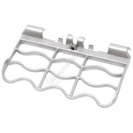 Dishwasher Plastic Glass Rack - ES1579451