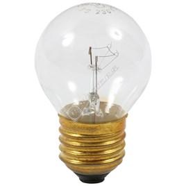 Universal E27 25W Oven Bulb - ES654990
