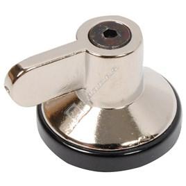 Smeg Hob Control Knob - ES1119447